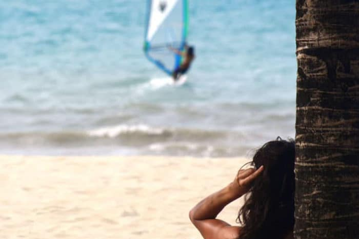 Fitness & Windsurf Retreat in Cabarete – Fitnessurlaub Dominikanische Republik