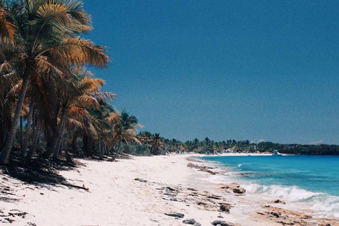 Fitnessurlaub Dominikanische Republik – eXtreme Hotel Cabarete