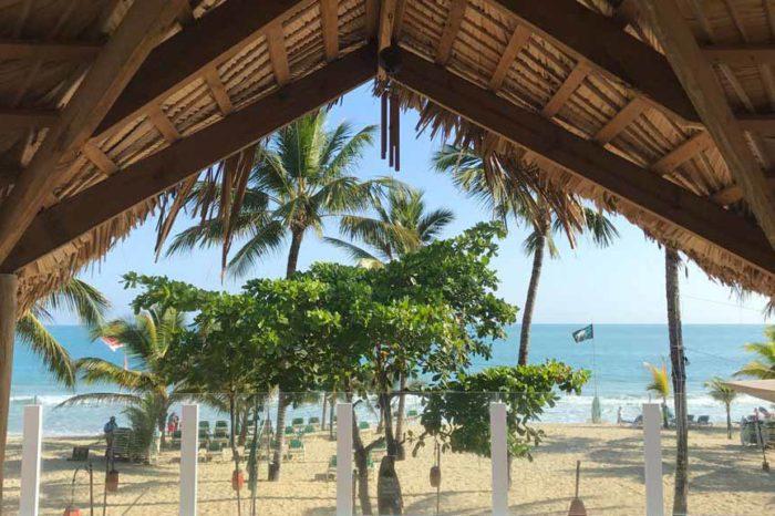 Individueller Fitnessurlaub in der Karibik – Fitnessurlaub Cabarete, Dominikanische Republik