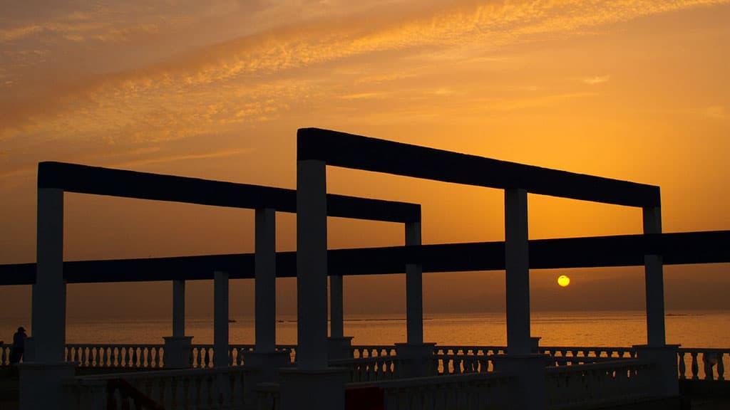 Torvisca - CrossFit 27 Urlaub auf Teneriffa - Fitnessurlaub mit Reiseathleten