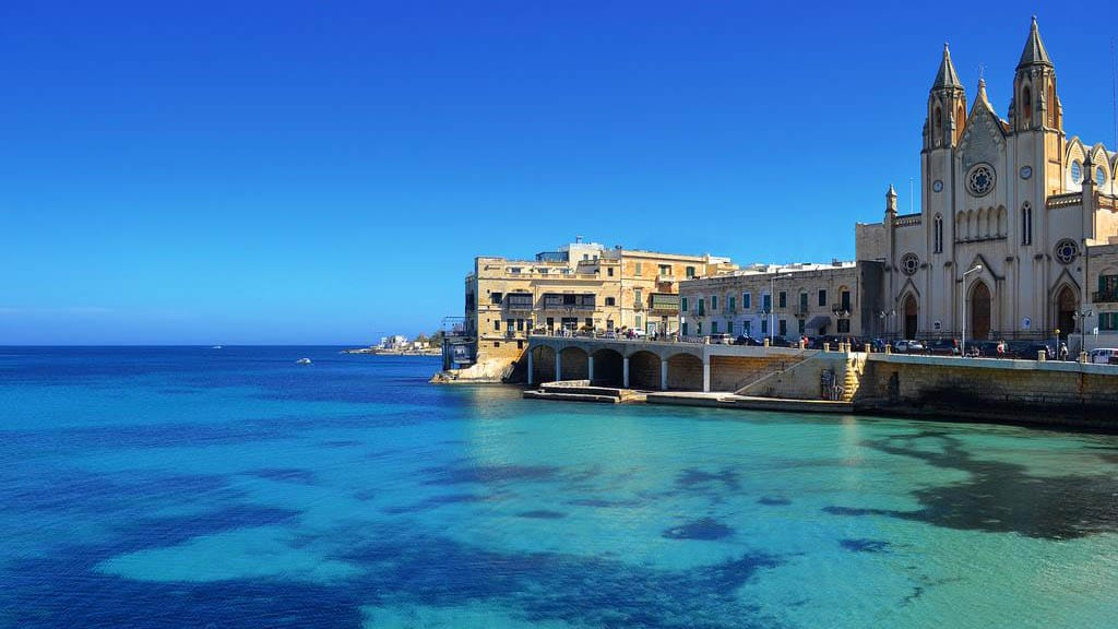 Sliema - ReiseSpa Premium Wellness Retreats