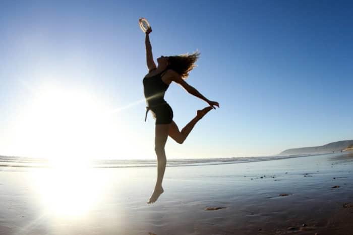 Fitness, Yoga & Spa im 5-Sterne Paradis Plage Resort – Fitnessurlaub in Marokko
