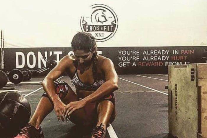 Entdecke Lissabon & trainiere im einzigartigen XXI CrossFit – Fitnessurlaub in Lissabon
