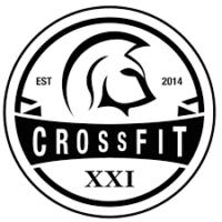 CrossFit XXI