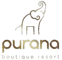 Purana Boutique Resort
