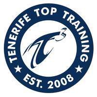 Tenerife Top Training