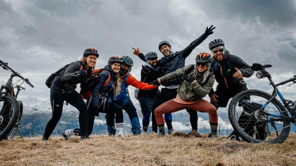 Yoga - Fitnessurlaub in den Alpen -Fitnessurlaub Österreich- Fitnessreisen für Reiseathleten