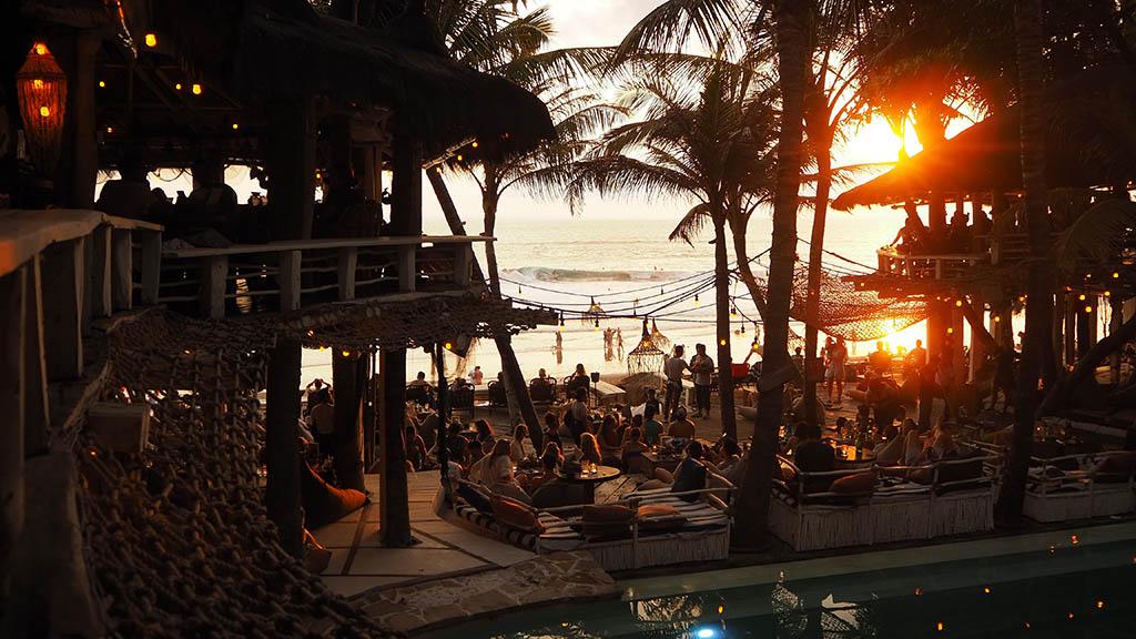 Entdecke Bali - Fitnessreisen Bali - Fitnessurlaub für Reiseathleten