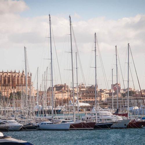 Fitnessurlaub Mallorca - Fitnessurlaub Spanien - Fitnessreisen für Reiseathleten