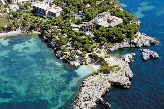 Fit-und Vitaltage Mallorca: Bootcamp & Personal Training in Punta Negra – Fitnessurlaub Mallorca