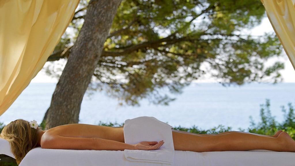 Fitnessurlaub auf Mallorca - Fitnessreisen für Reiseathleten - H 10 Punta Negra Wellness