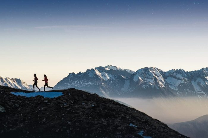 Winter- und Vitalurlaub in den Bergen Österreichs – 5 Pulverschnee Tage [06.01.21 – 30.01.21]