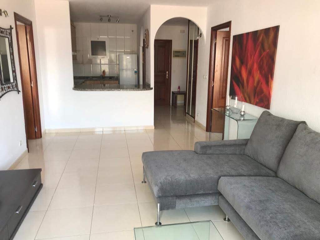 Roque del Conde Apartment - Fitnessurlaub Teneriffe - Bootcmap Teneriffa - Fitnessreisen für Reiseathleten