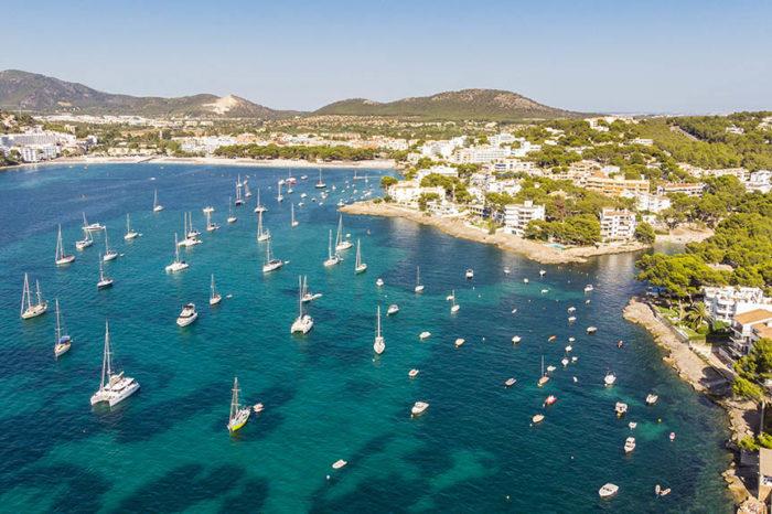 WOD Reise – CrossFit Mallorca & H10 Casa del Mar – Fitnessurlaub auf Mallorca