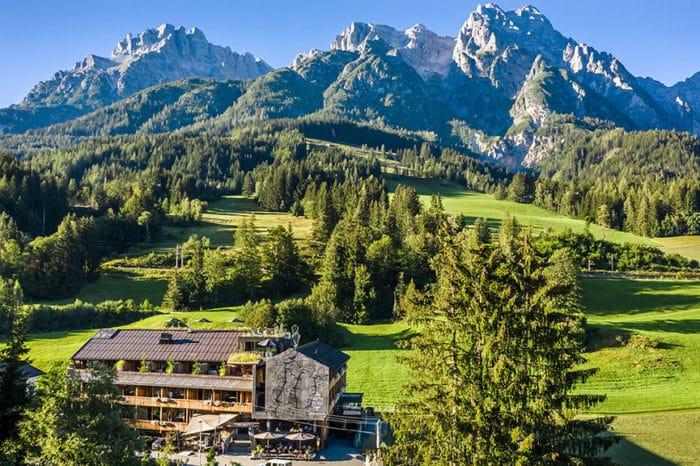 Alpen Fitness Tage im Lifestyle Hotel Leogang – Reiseathleten x mama thresl – Fitnessurlaub Österreich [18.10.20 – 23.10.20]