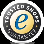 Trusted Shops Zertfikat für Reiseathleten